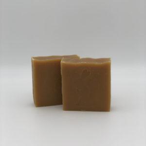 DirtyGirlSoap Hundeseife Seife kaufen flensburg Lokal palmölfrei vegan handgemachte Seife